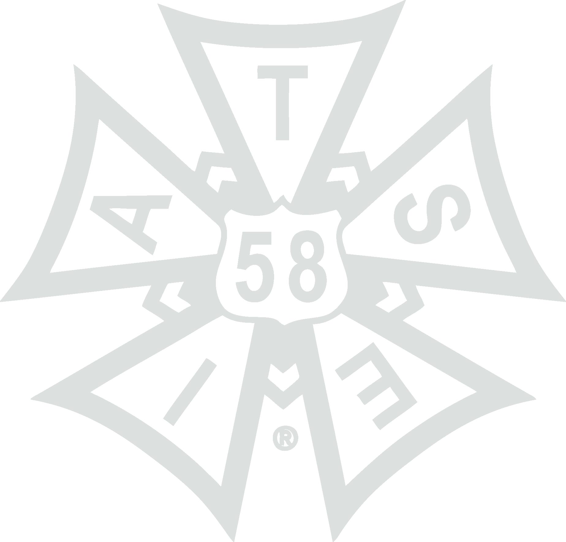 IATSE Local 58